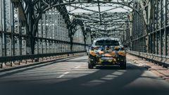 BMW X2: ecco le prime immagini - Immagine: 9