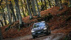 BMW X3 2018: design atletico, comfort e tanta tecnologia - Immagine: 4