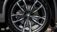 Nuova BMW X4 2019: la prova su strada. Ecco come cambia - Immagine: 18