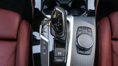 Nuova BMW X4 2019: la prova su strada. Ecco come cambia - Immagine: 26