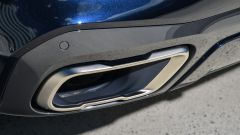 Nuova BMW X5 M50d, la supercar che ama le coccole - Immagine: 15