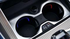 Nuova BMW X5 M50d, la supercar che ama le coccole - Immagine: 18