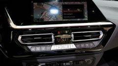 Nuova BMW Z4: in video dal Salone di Parigi 2018 - Immagine: 39