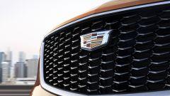 Nuova Cadillac XT4: SUV compatta made in USA   - Immagine: 4