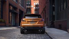 Nuova Cadillac XT4: SUV compatta made in USA   - Immagine: 5