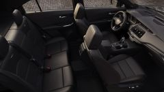 Nuova Cadillac XT4: SUV compatta made in USA   - Immagine: 9