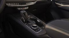 Nuova Cadillac XT4: SUV compatta made in USA   - Immagine: 10