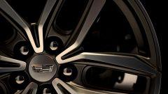Nuova Cadillac XT4: SUV compatta made in USA   - Immagine: 11