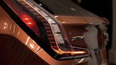 Nuova Cadillac XT4: SUV compatta made in USA   - Immagine: 13