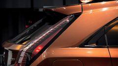 Nuova Cadillac XT4: SUV compatta made in USA   - Immagine: 15