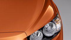 Nuova Chevrolet Sonic/Aveo - Immagine: 26