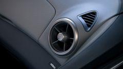 Nuova Chevrolet Sonic/Aveo - Immagine: 14