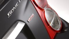 Nuova Chevrolet Sonic/Aveo - Immagine: 7