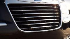 La Chrysler 300C 2011 in 40 nuove immagini - Immagine: 55