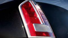 La Chrysler 300C 2011 in 40 nuove immagini - Immagine: 60