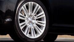 La Chrysler 300C 2011 in 40 nuove immagini - Immagine: 61