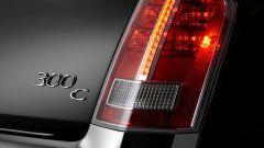 La Chrysler 300C 2011 in 40 nuove immagini - Immagine: 59