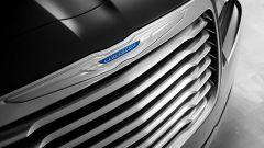 La Chrysler 300C 2011 in 40 nuove immagini - Immagine: 56