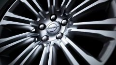 La Chrysler 300C 2011 in 40 nuove immagini - Immagine: 62