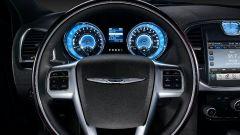 La Chrysler 300C 2011 in 40 nuove immagini - Immagine: 53