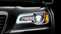 La Chrysler 300C 2011 in 40 nuove immagini - Immagine: 54