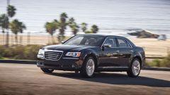 La Chrysler 300C 2011 in 40 nuove immagini - Immagine: 49