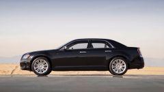 La Chrysler 300C 2011 in 40 nuove immagini - Immagine: 52