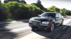 La Chrysler 300C 2011 in 40 nuove immagini - Immagine: 42