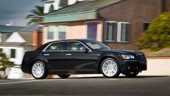 La Chrysler 300C 2011 in 40 nuove immagini - Immagine: 45
