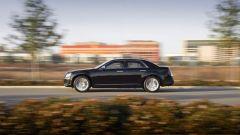 La Chrysler 300C 2011 in 40 nuove immagini - Immagine: 44
