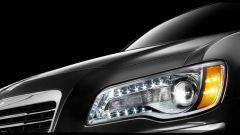 La Chrysler 300C 2011 in 40 nuove immagini - Immagine: 41