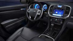 La Chrysler 300C 2011 in 40 nuove immagini - Immagine: 23