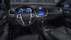 La Chrysler 300C 2011 in 40 nuove immagini - Immagine: 24