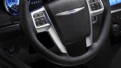 La Chrysler 300C 2011 in 40 nuove immagini - Immagine: 26