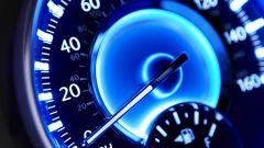 La Chrysler 300C 2011 in 40 nuove immagini - Immagine: 27