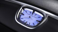La Chrysler 300C 2011 in 40 nuove immagini - Immagine: 28