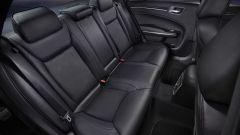 La Chrysler 300C 2011 in 40 nuove immagini - Immagine: 29
