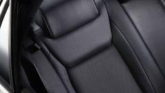La Chrysler 300C 2011 in 40 nuove immagini - Immagine: 31