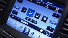 La Chrysler 300C 2011 in 40 nuove immagini - Immagine: 40