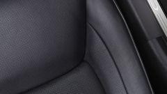 La Chrysler 300C 2011 in 40 nuove immagini - Immagine: 32