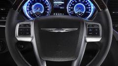 La Chrysler 300C 2011 in 40 nuove immagini - Immagine: 25