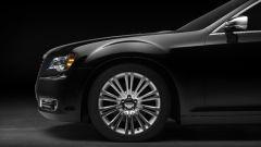 La Chrysler 300C 2011 in 40 nuove immagini - Immagine: 21
