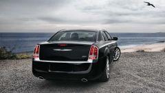 La Chrysler 300C 2011 in 40 nuove immagini - Immagine: 6