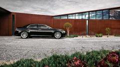 La Chrysler 300C 2011 in 40 nuove immagini - Immagine: 16