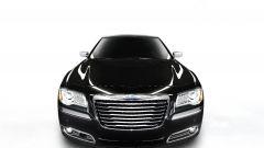 La Chrysler 300C 2011 in 40 nuove immagini - Immagine: 19