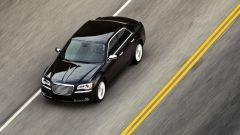 La Chrysler 300C 2011 in 40 nuove immagini - Immagine: 2