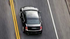La Chrysler 300C 2011 in 40 nuove immagini - Immagine: 4