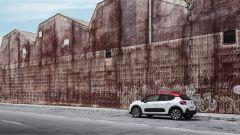 Nuova Citroën C3 2017: primo incontro - Immagine: 16
