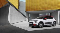 Nuova Citroën C3 2017: primo incontro - Immagine: 20