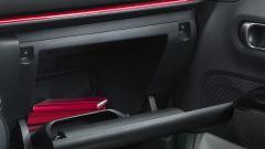 Nuova Citroën C3 2017: primo incontro - Immagine: 29